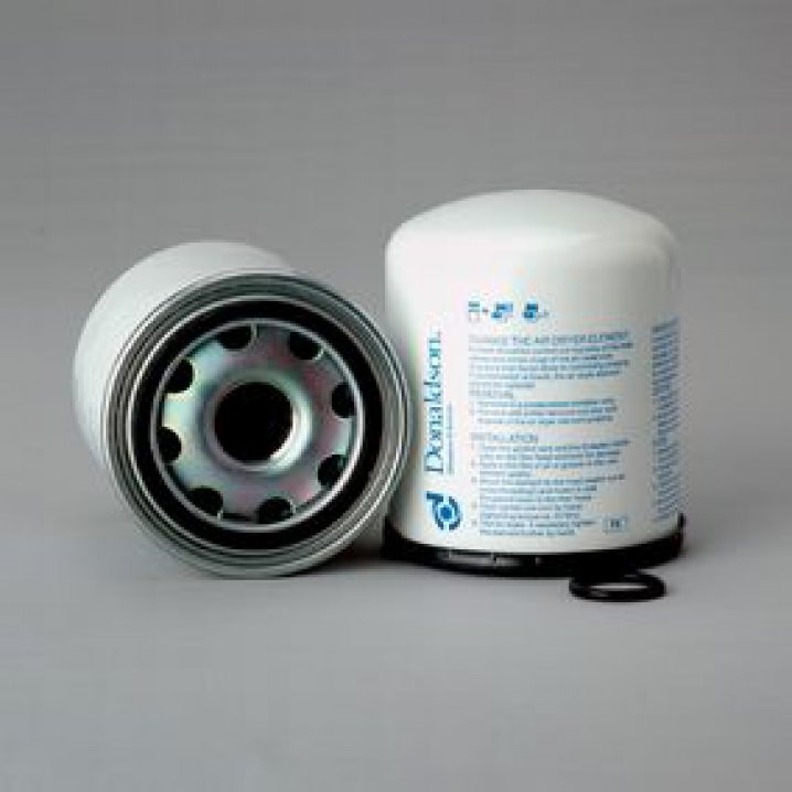 P781466 Trockenmittelbox