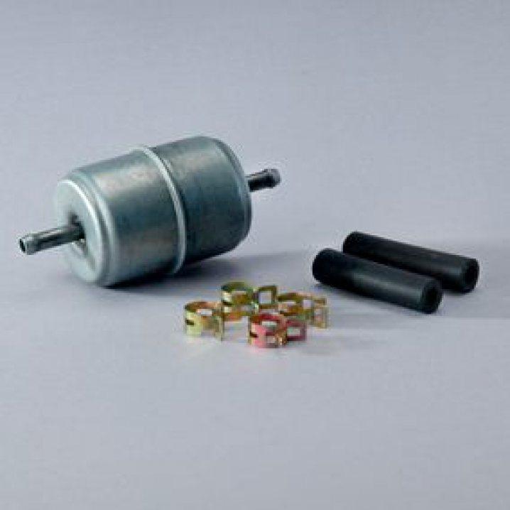 P550094 Kraftstoff-Leitungsfilter (Inline)