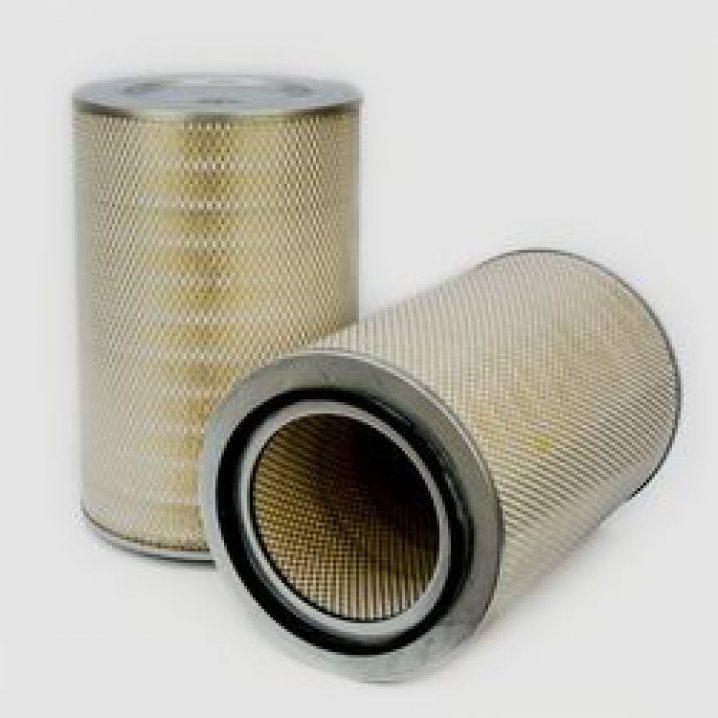 P771558 Luftfilterelement