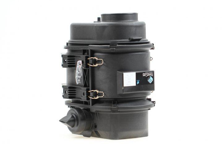 D100030 Luftfilter (PowerCore PSD)