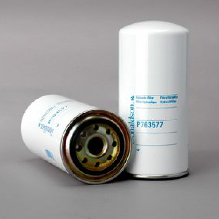 P763577 Wechselfilter SpinOn