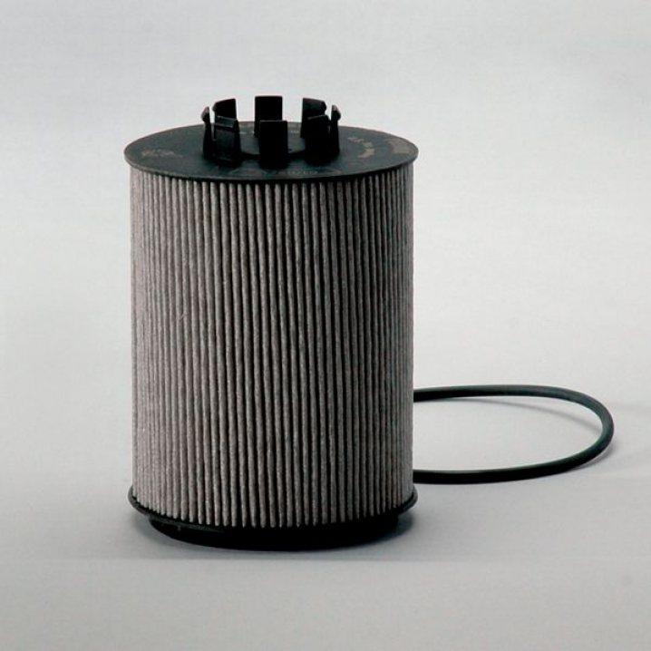 P551008 Flüssigkeitsfilterelemt (Kühlflüssigk.)