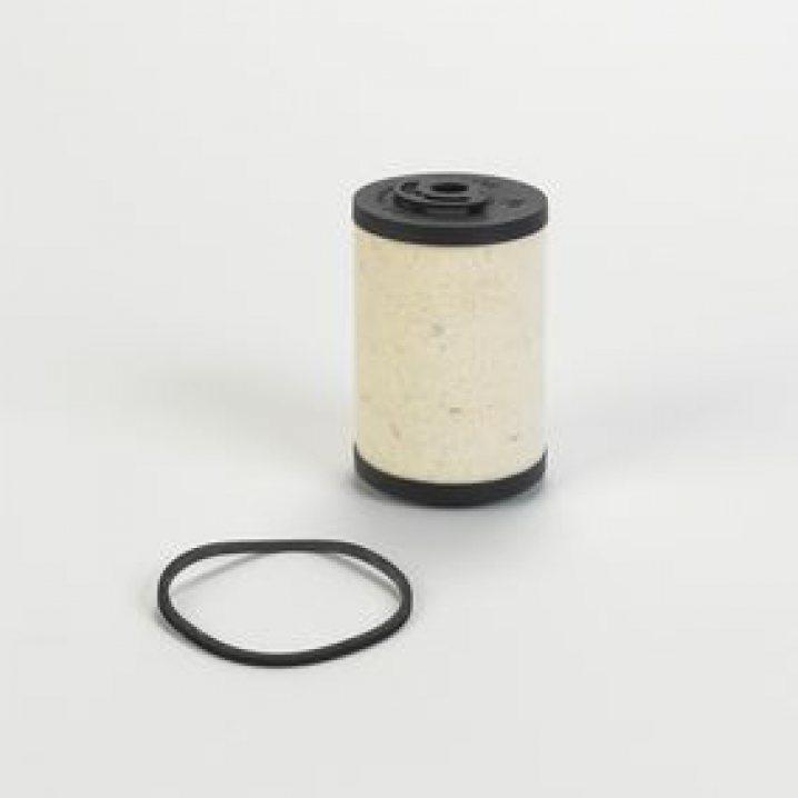 P550481 Kraftstofffilterelement