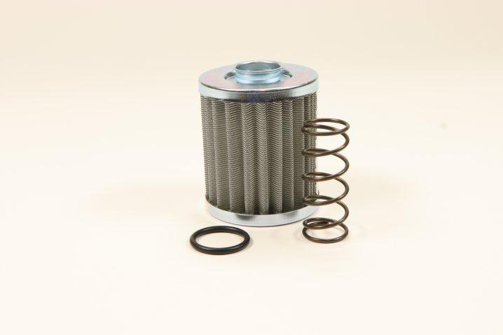 P553693 Kraftstoff-Wechselfilter