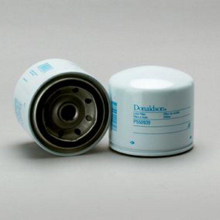 P550939 Wechselfilter SpinOn