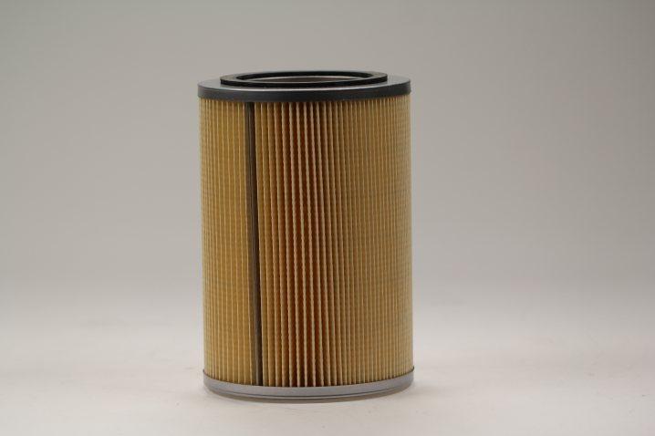EIT-478-12796 Luftfilterelement (rund)
