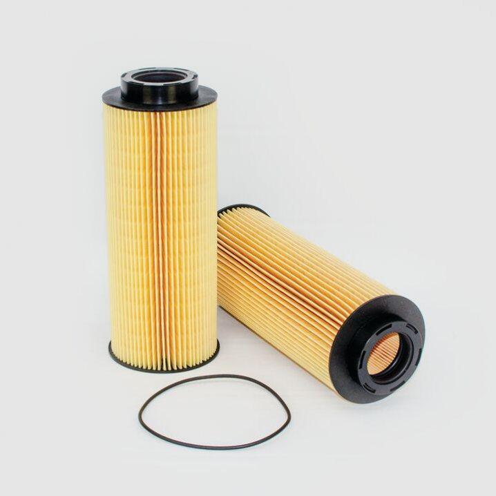 P550629 Ölfilterelement