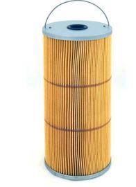 ES06-140 Erodierfilter