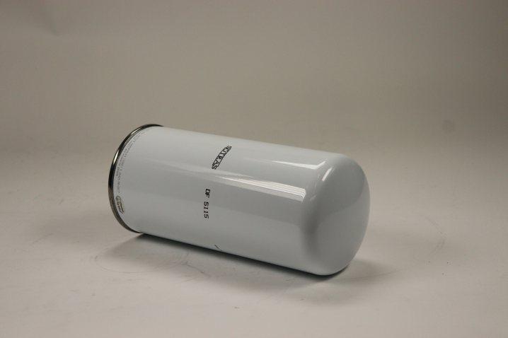 DF5115 Luftentölbox