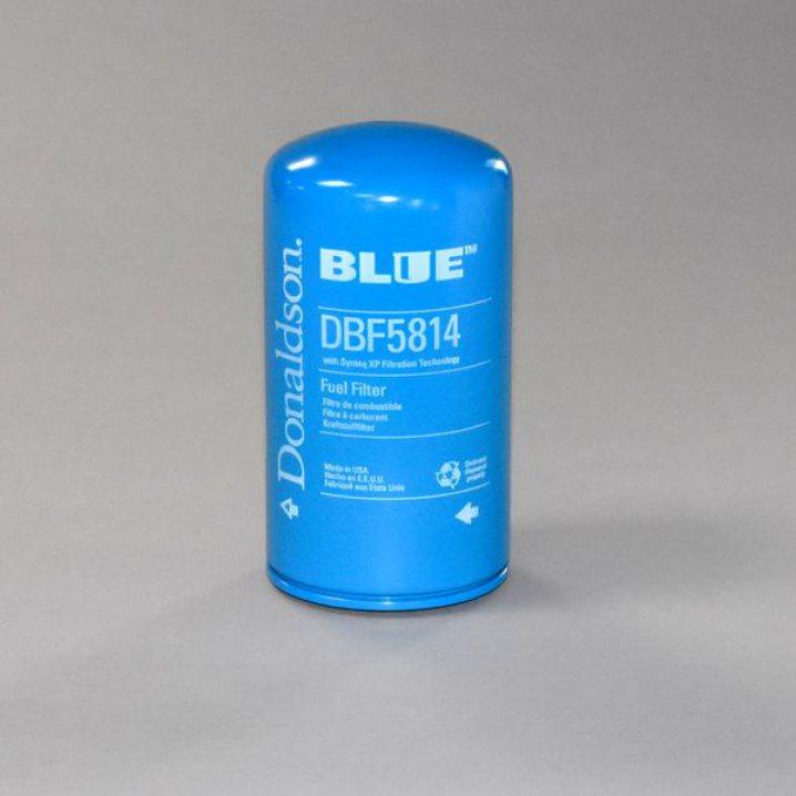 DBF5814 Kraftstoff-Wechselfilter