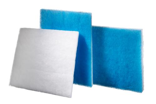 mattenfilter online im shop