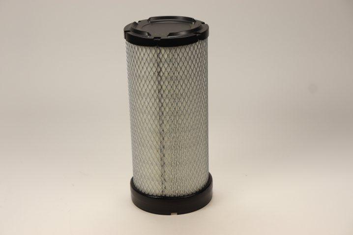 CF 1574 Luftfilterelement (Sekundärelement)
