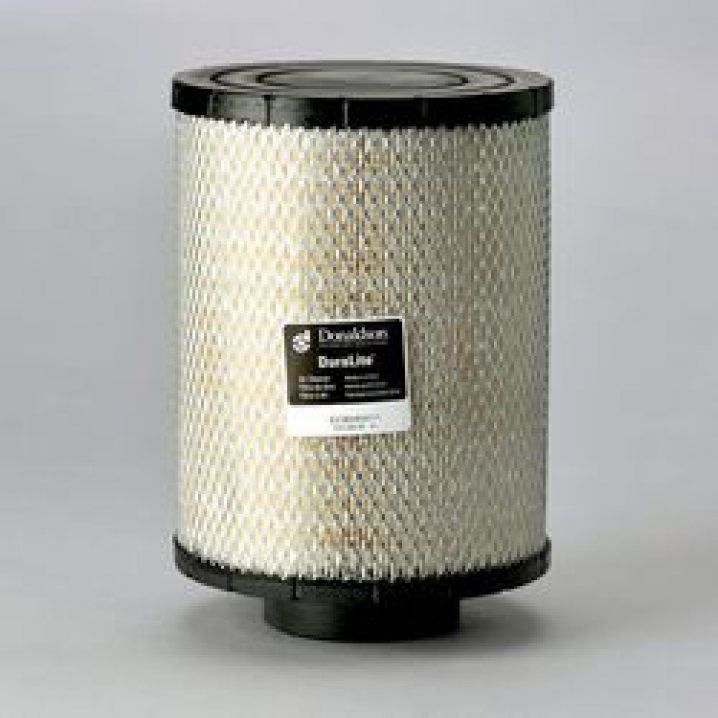 B085011 Luftfilter DuraLite ECB