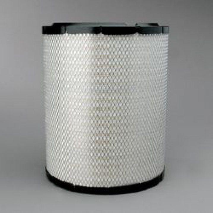 P532505 Luftfilterelement