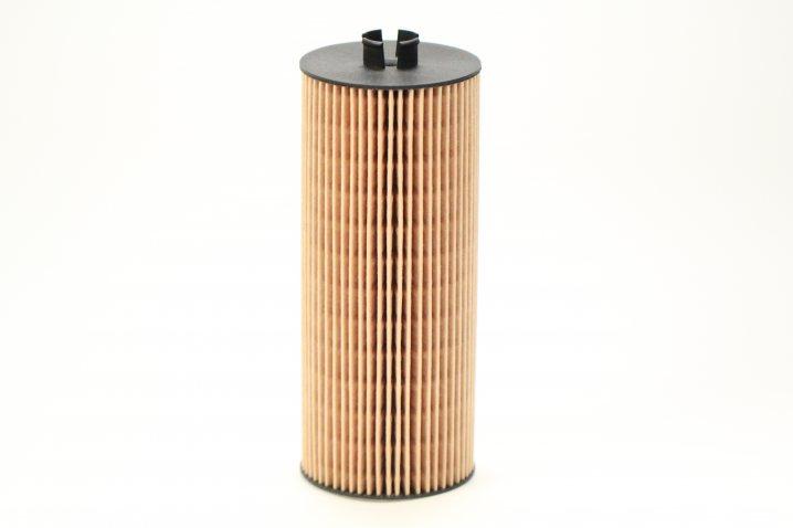 HU 945/3 x Flüssigkeitsfilterelement (metallfrei)