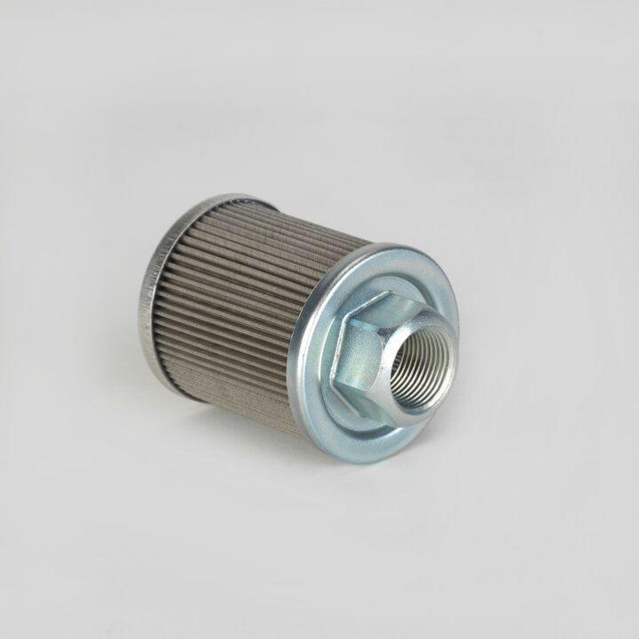 P169013 Saugfilter