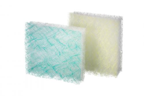 lackieranlagenfilter online im shop