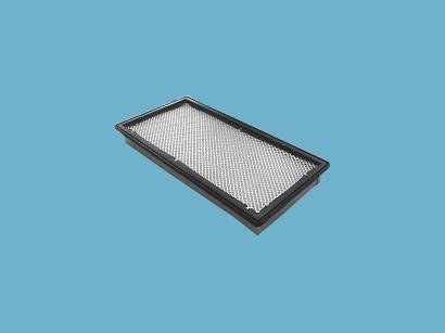 A9395 IR-Luftfilterelement