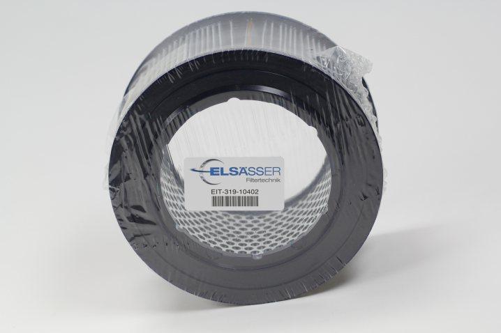 EIT-319-10402 Luftfilterelement