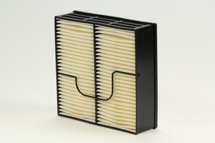 SN 40007 Kraftstofffilterelement