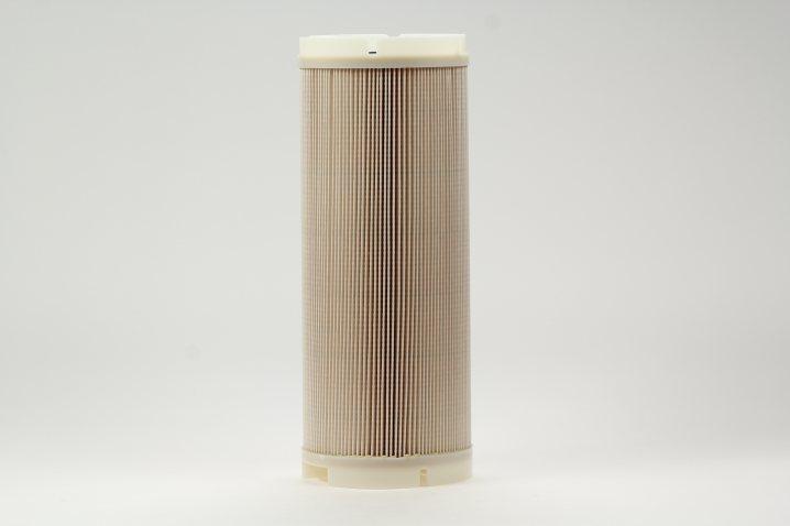 EW06-148A Erodierfilter metallfrei