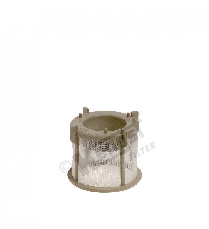 E11S03 D132 Kraftstofffilterelement