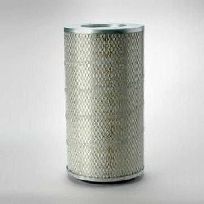 P771561 Luftfilterelement