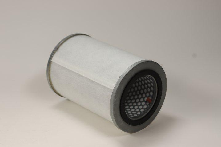 DA1599 Luftentölelement