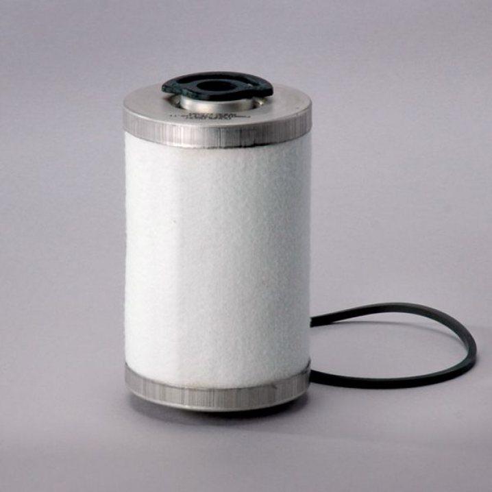 P550120 Kraftstofffilterelement