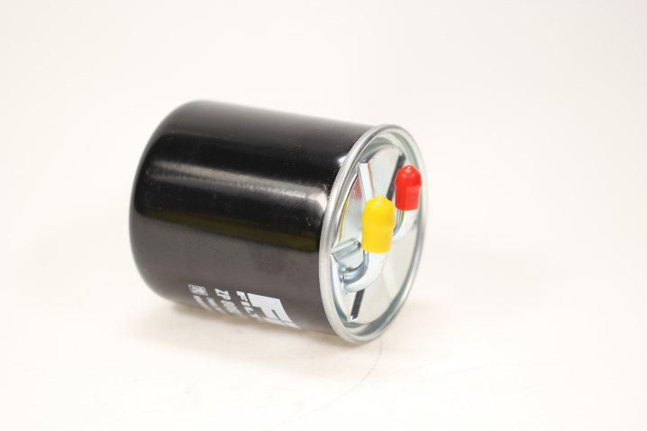 ZP8082FMBM Kraftstoff-Leitungsfilter (Inline)