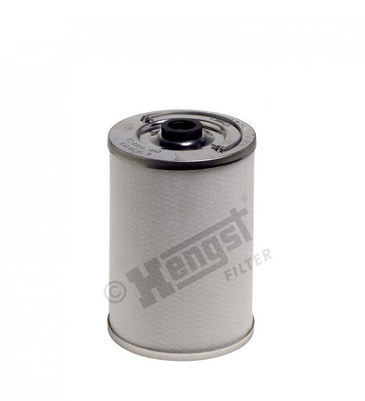 E2020KFR Kraftstofffilterelement