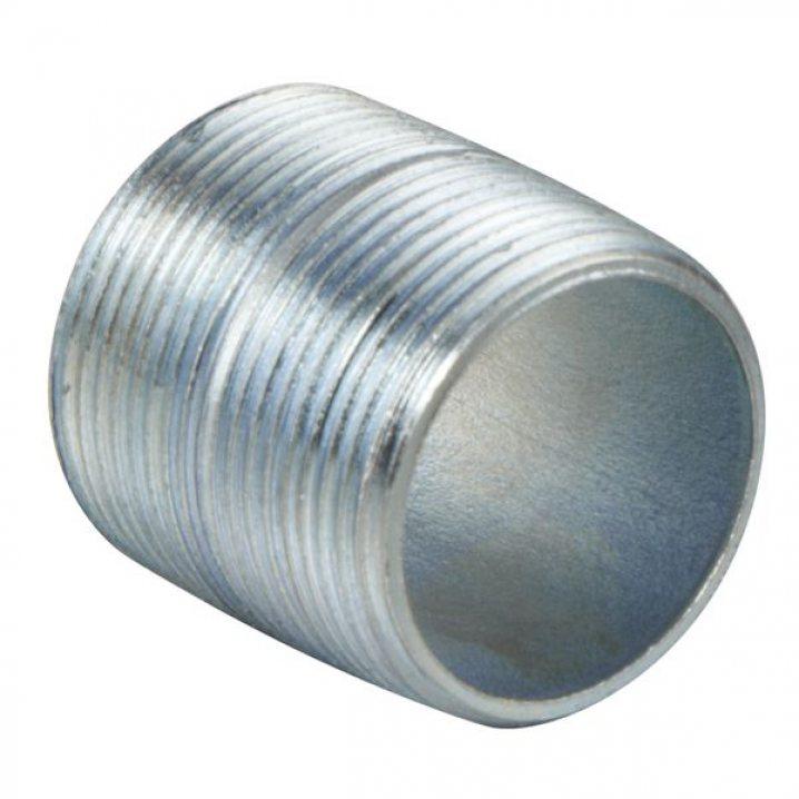 P573642 Adapter, Hydraulik