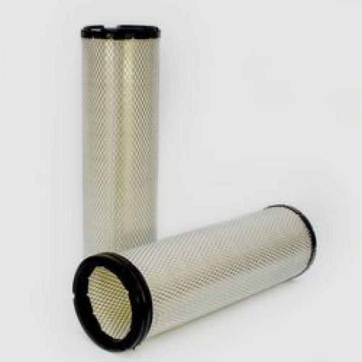 P777875 Luftfilterelement (Sekundärelement)