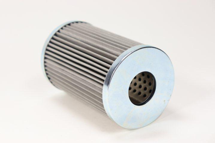 DMD362B25B Filterelement für Druckfilter