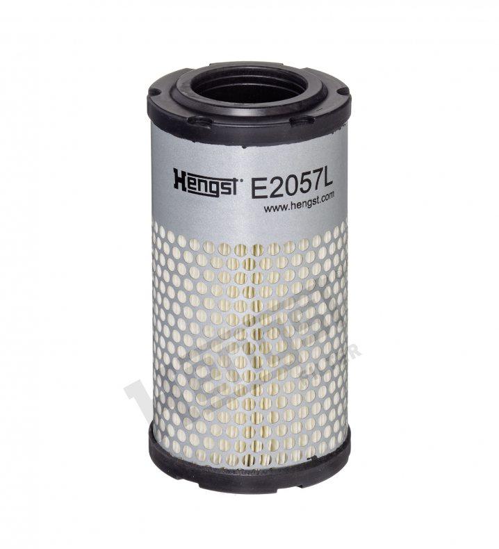 E2057L Luftfilterelement
