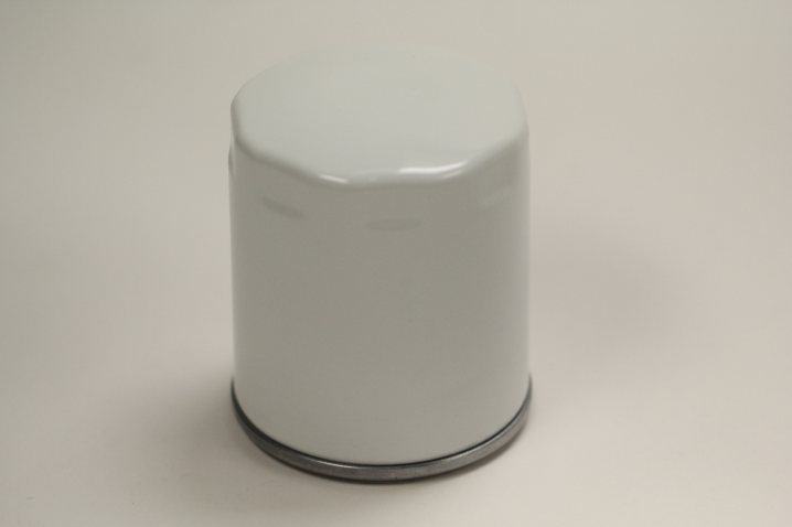 ZP3425 Wechselfilter SpinOn
