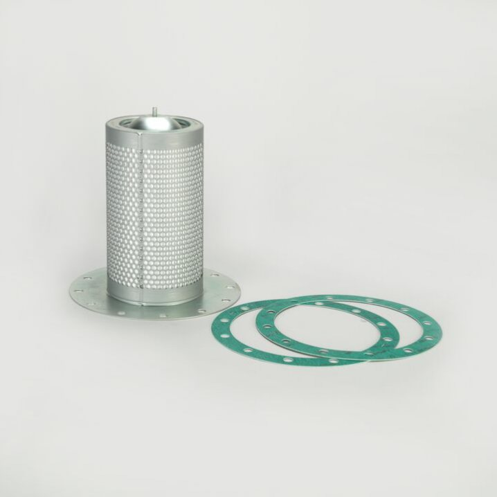 P525184 Luftentölelement