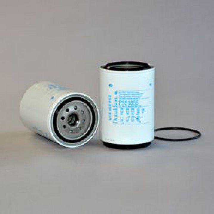P551856 Kraftstoffwechselfilter