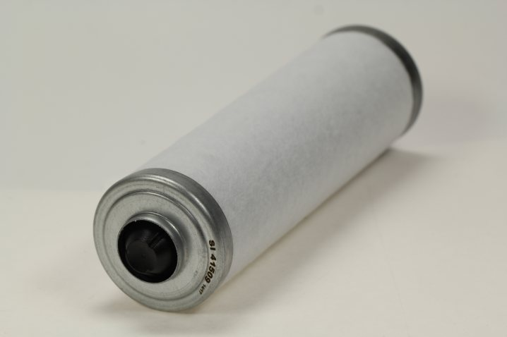 SI 41509 Luftentölelement