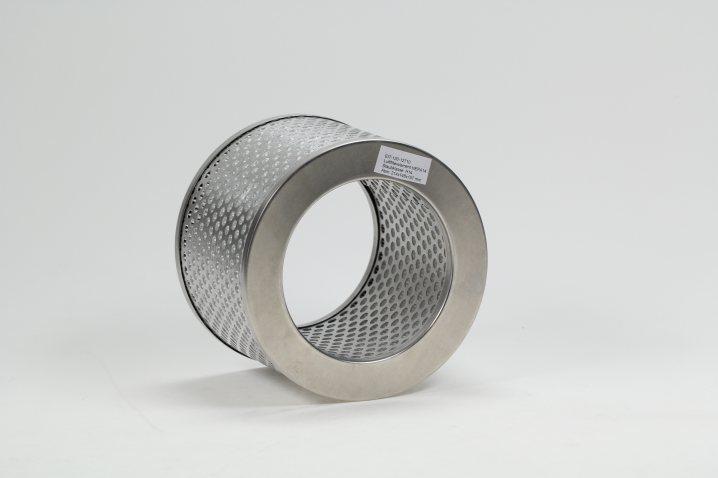 EIT-130-12710 Luftfilterelement HEPA14