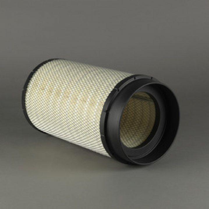 B090081 Luftfilterelement (rund)