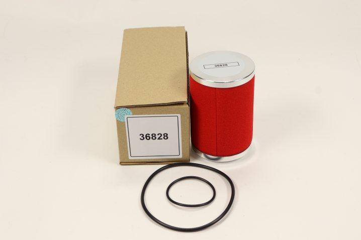 36828 Luftfilterelement (Feinstfilter)