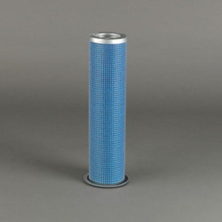 P119410 Luftfilterelement (Sekundärelement)