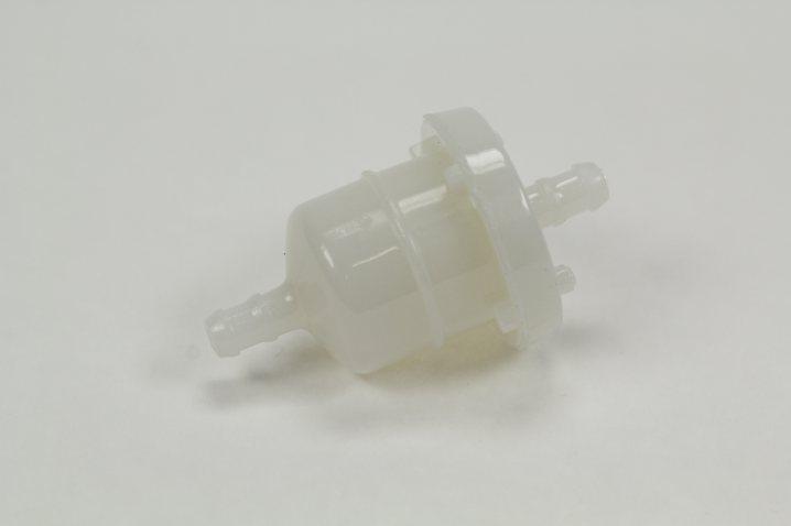BE 4018 Kraftstoff-Leitungsfilter (Inline)