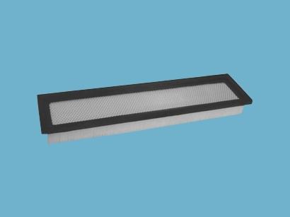 KPG1100 Innenraumfilterelement