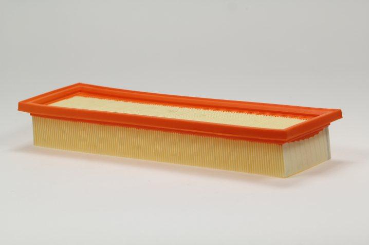 E2903LI Innenraumfilter