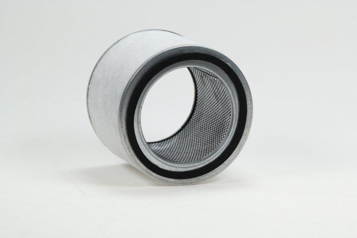 EIT-433-10982 Luftfilterelement Aktivkohle
