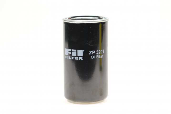 ZP3201 Wechselfilter SpinOn