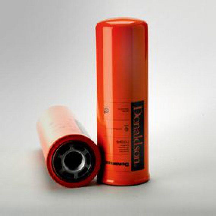 P170949 Wechselfilter SpinOn DuraMax