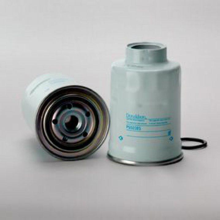 P550385 Kraftstoffwechselfilter